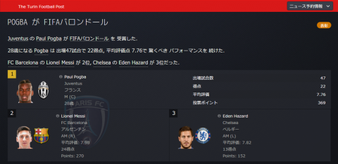 SnapCrab_Football Manager 2016_2016-6-10_0-54-51_No-00