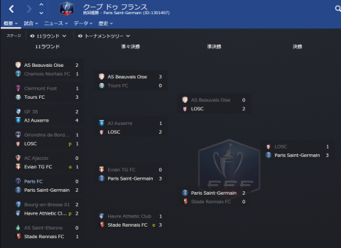 SnapCrab_Football Manager 2016_2016-6-15_8-15-30_No-00