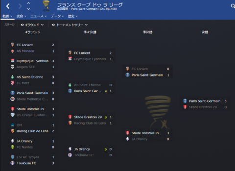 SnapCrab_Football Manager 2016_2016-6-15_8-15-35_No-00