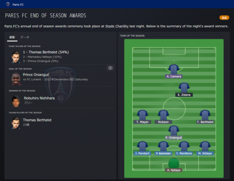 SnapCrab_Football Manager 2016_2016-6-15_8-18-25_No-00
