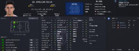 2022_06_Silva,Amilcar