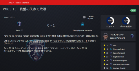 SnapCrab_Football Manager 2016_2016-7-9_10-37-48_No-00