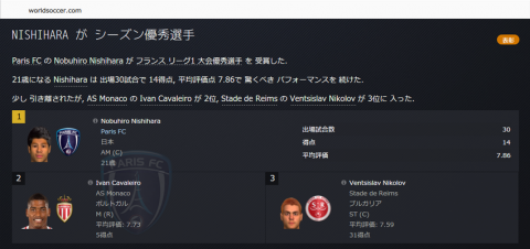 SnapCrab_Football Manager 2016_2016-7-11_12-18-50_No-00