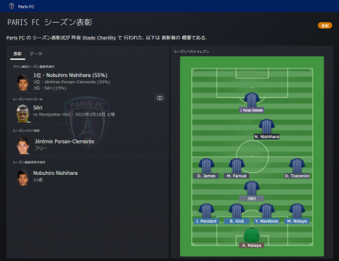 SnapCrab_Football Manager 2016_2016-7-11_12-23-50_No-00