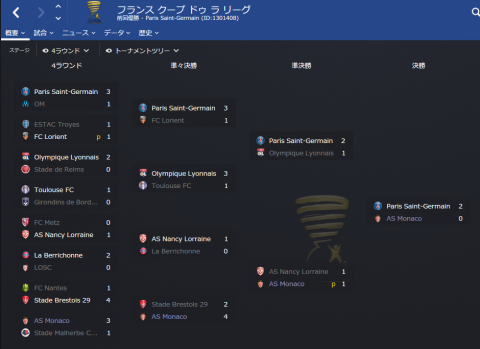 SnapCrab_Football Manager 2016_2016-7-11_18-50-4_No-00