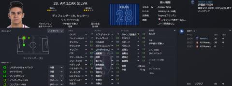 2023_07_Silva,Amilcar