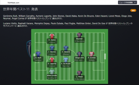 SnapCrab_Football Manager 2016_2016-7-22_15-44-20_No-00