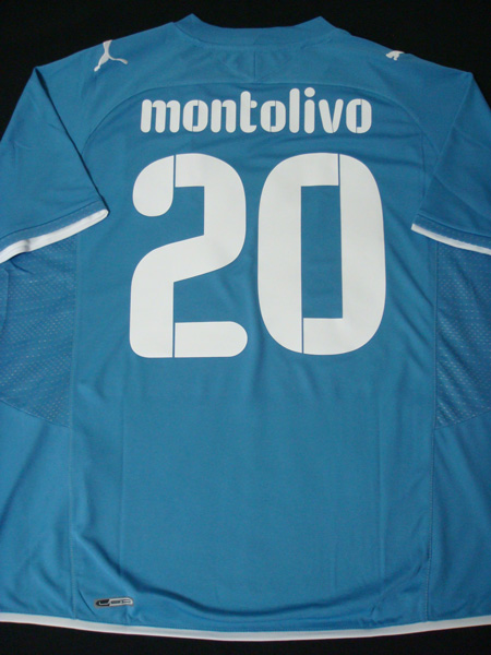 09 ITALY (H)
