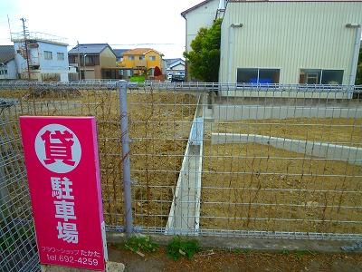 2016_04130008.jpg