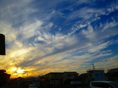 2016_06030005.jpg