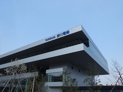 16安川電機02