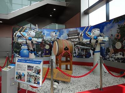 16安川電機04