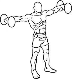 435px-Dumbbell-lateral-raises-1.png