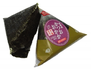 Onigiri_Bought_at_a_Convenience_Store.jpg
