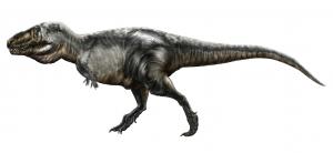 Tyrannosaurus_rex_by_durbed.jpg