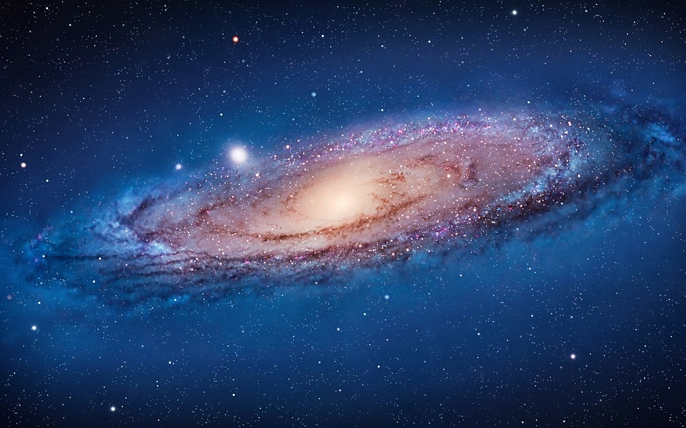 andromeda-galaxy-1096858_960_720.jpg