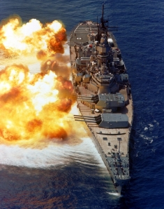 battleship-79519_960_720.jpg