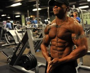 bodybuilder-646506_960_720.jpg