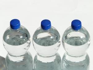 bottles-60479_960_720.jpg