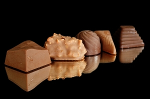 chocolate-1220658_960_720.jpg