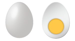 eggs-591252_960_720.png