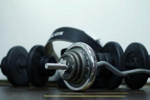 exercise-1235019_960_720_201606290628000f4.jpg