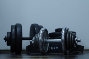 exercise-1244925_960_720.jpg