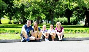 family-1017508_960_720.jpg