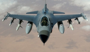 fighter-jet-63028_960_720.jpg