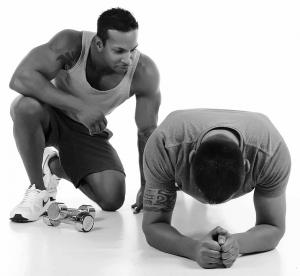 fitness-1291997_960_720.jpg