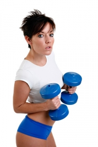 fitness-850602_960_720.jpg