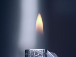 flame-679541_960_720_201606280554025c2.jpg