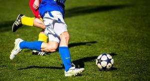 football-1331838_960_720.jpg