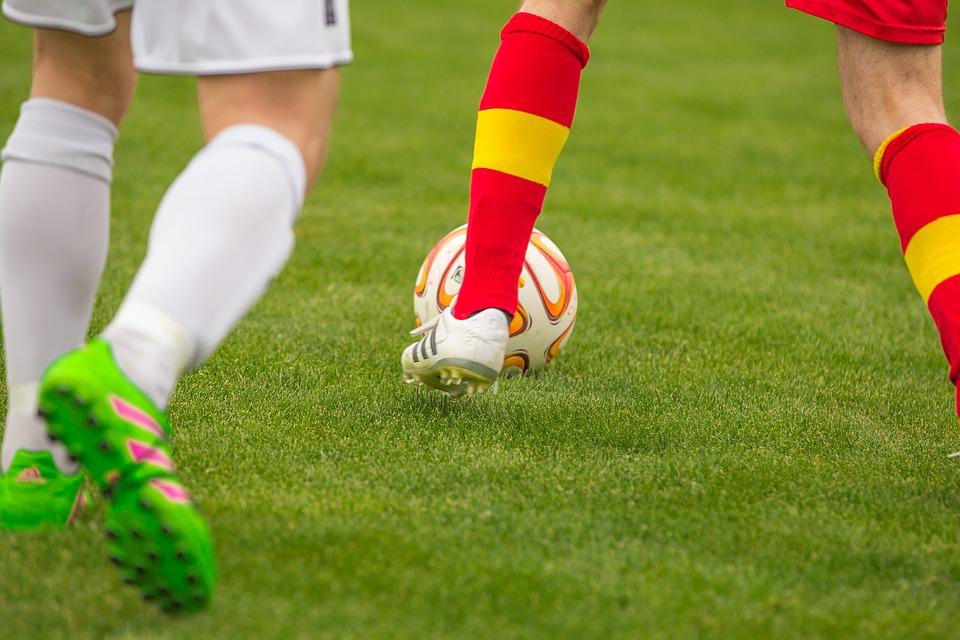football-1350779_960_720.jpg