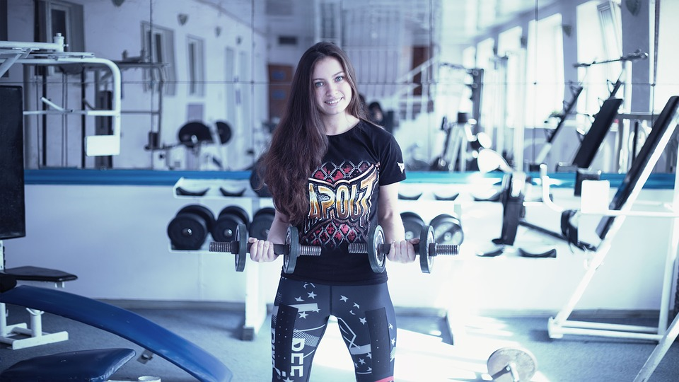 girl-in-the-gym-1391369_960_720.jpg