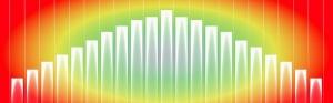 graph-1302827_960_720.jpg