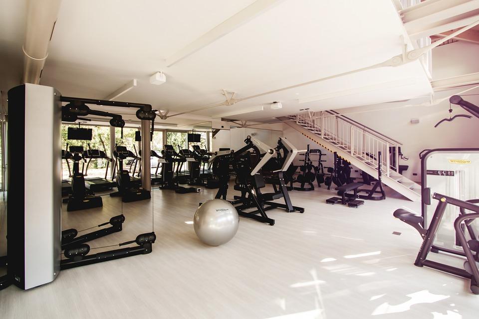 gym-595597_960_720.jpg