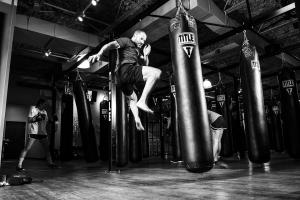 karate-1343889_960_720.jpg