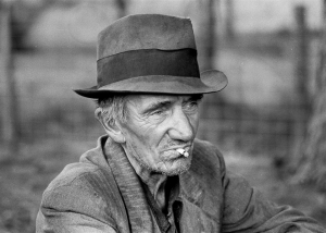 old-man-1386224_960_720.jpg