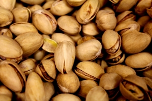 pistachio-1424026_960_720.jpg
