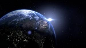 planet-1348079_960_720.jpg