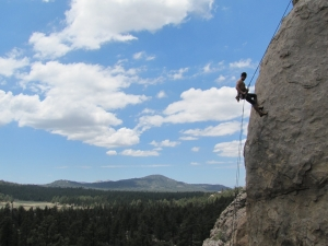 rock-climbing-403484_960_720.jpg