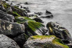 rocks-690376_960_720.jpg