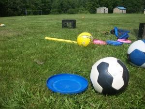 soccer-72932_960_720.jpg