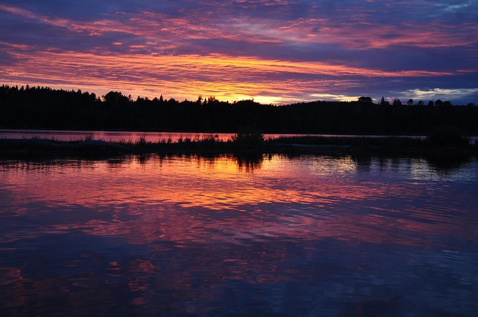 sunset-639211_960_720.jpg