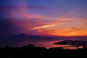 sunset-718025_960_720.jpg