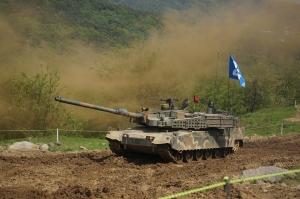 tank-1398816_960_720.jpg