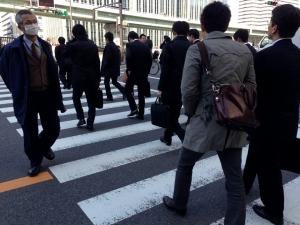 tokyo-960256_960_720.jpg