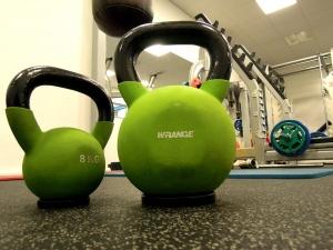 weights-1171856_960_720.jpg