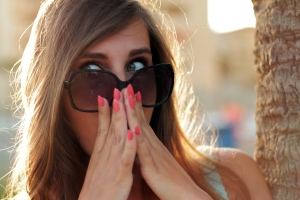 woman-400574_960_720.jpg
